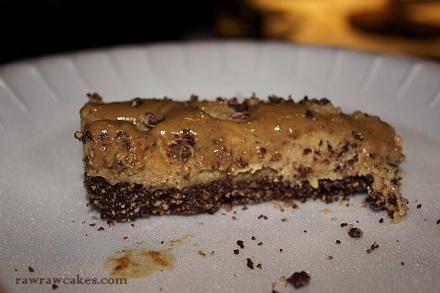 Slice-of-coffee-cake